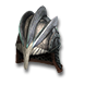 Helm iron flail mercenary helmet variant icon.png