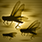 Insect swarm icon.png
