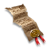 Poe2 fancy vailian contract 02 icon.png