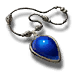 Amulet blue icon.png