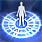 Consecrated ground icon.png