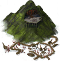 Icon Splintered Reef.png