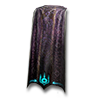 Poe2 mystic utility cloak icon.png