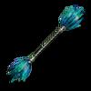 Poe2 rod amiraswing icon.png