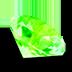 Temp gem icon.png