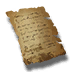 Expedition report p2 icon.png