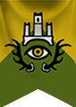 Icon combat flag watcher.png
