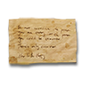 Note handwritten icon.png