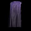 Poe2 cloak purple icon.png