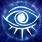 Symbol of wael icon.png