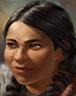 Dwarf female PoE1 portrait 2 sm.png