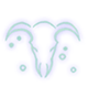 MF Rymrgand Symbol.png
