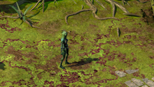 PE2 The Green Lady.png