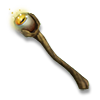 Poe2 sceptre eye of wael icon.png