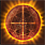 Repulsing seal icon.png