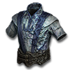 Cloth hand occult robe infested icon.png