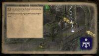 Deadfire Ending Principi Controls Ukaizo Under Aeldys 2.jpg