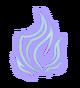 MF Magran Symbol.png