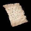 Poe2 plain letter icon.png
