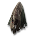 Px2 hat executioners hood icon.png