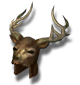 Helm stag icon.png