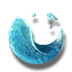 Primal water icon.png