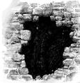07 SI Weak Wall 02.png