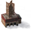 Icon Vailian Mill.png