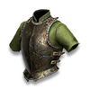Poe2 breastplate armor icon.png