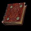 Poe2 grimoire tangra apprentice icon.png