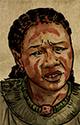 Portrait Tewena Convo.png