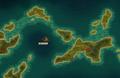 PE2 Ofecchia Channel Islands 2.png