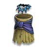 Poe2 clothing huana island roparu icon.png