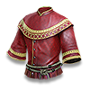 Poe2 robe armor exceptional icon.png