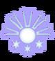MF Eothas Symbol.png