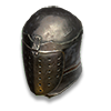 Poe2 helm plate 01 icon.png