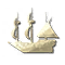 Ship Icon Galleon s.png