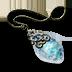 Amulet teardrop serel icon.png