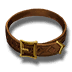 Belt generic icon.png