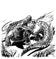 Bestiary crogall.png