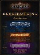 Deadfire-Edition-Contents-SEASON-PASS-Timeline.jpg
