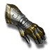 Gauntlet ogre might icon.png