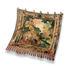 LAX01 artifact tapestry icon.png