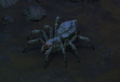 PE2 Crystal-Eater Spiderling.png
