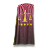 Poe2 cloak VTC icon.png