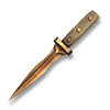 Poe2 dagger 02 icon.png