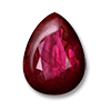 Poe2 ruby icon.png