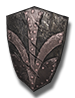 Shield medium ilfan byrngars solace icon.png