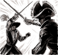 03 si the duel clashing.png