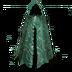 Cloak theocrat icon.png